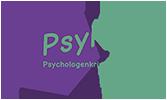psychologenkring noord-limburg belgie