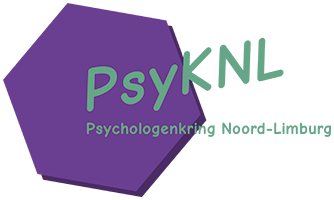 Psychologenkring Noord-Limburg